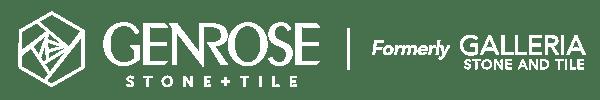 Genrose_Logo-1