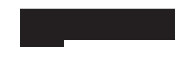 genrose_logo copy